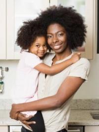black-mother-child[1]